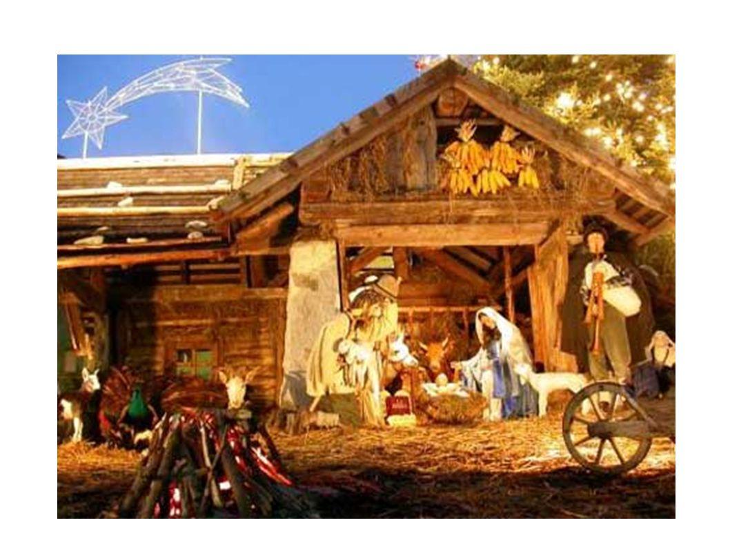 Obrusánszky Borbála: Őseink évszázadok óta Jézus születésének ünnepét tartják meg karácsonykor, néhány évszázadig ez volt egyben az újév kezdete. Néphagyományainkban megtaláljuk az újévi köszöntő szertartásokat, egyes mozzanatai egészen a szkíta-hun időket idézik fel.