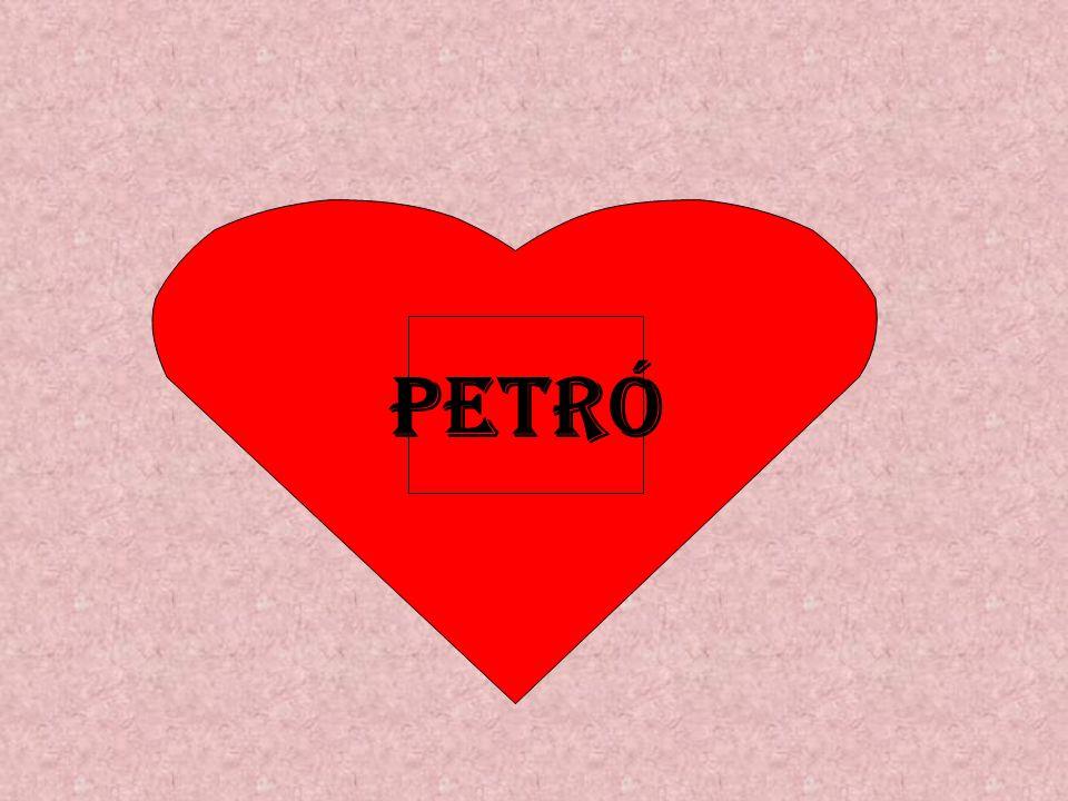 Petró