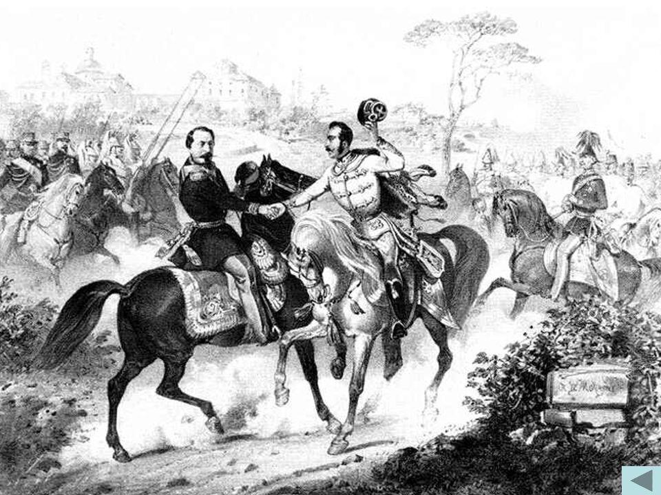 Solferino, 1859. június 24.