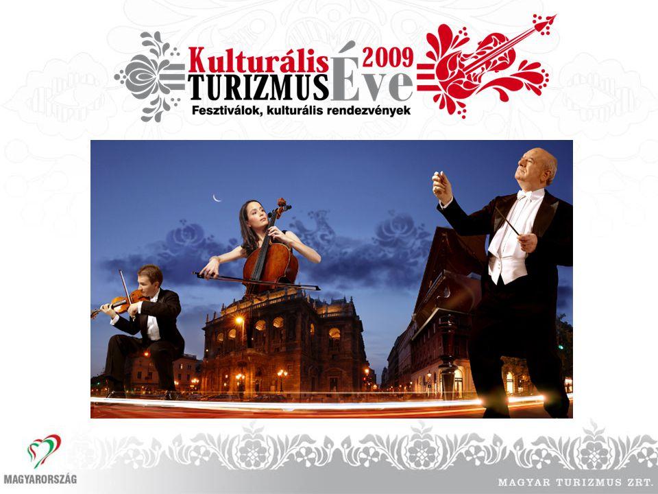 A Haydn év rendezvényei, Budapesti Tavaszi Fesztivál, Szegedi Szabadtéri Játékok, Bartók + Miskolci Operafesztivál, Gyulai Várjátékok, Debreceni Virágkarnevál,
