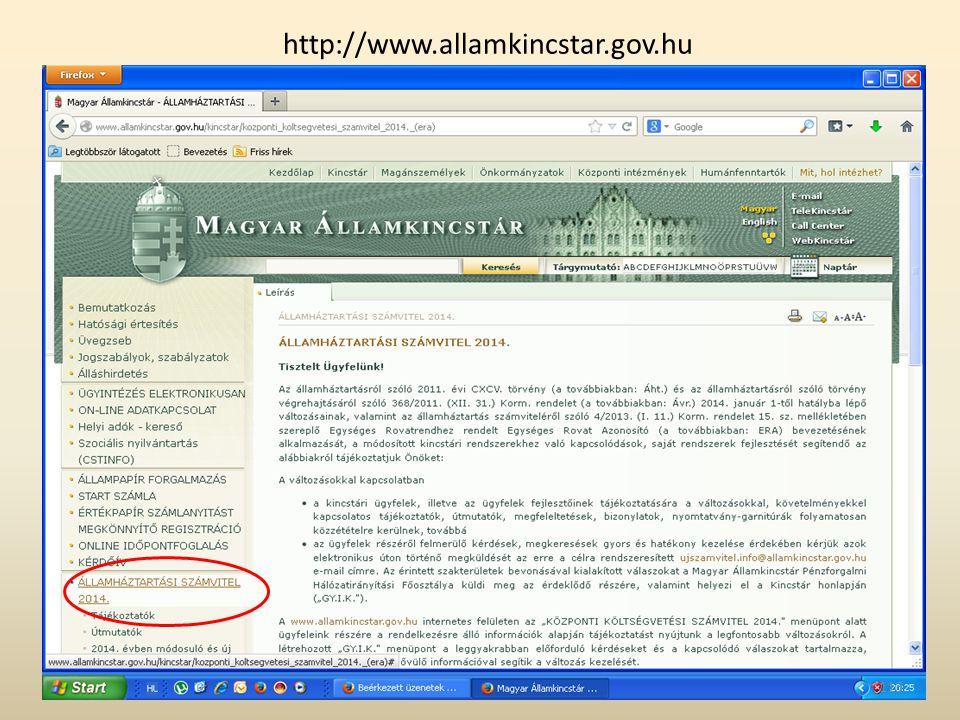 http://www.allamkincstar.gov.hu