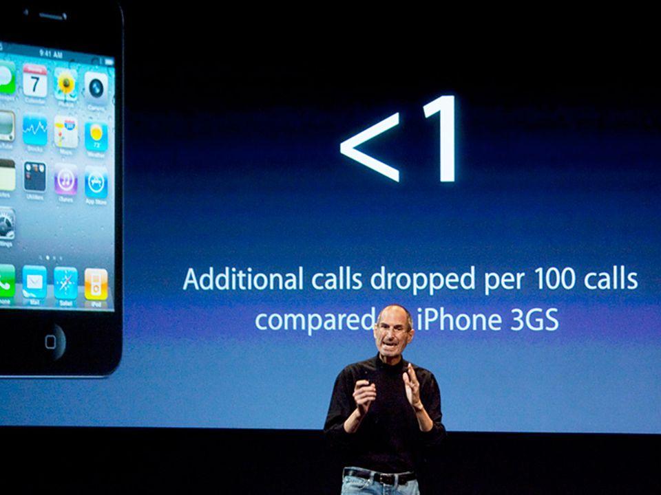 "Steven Paul ""Steve Jobs (San Francisco, Kalifornia, 1955. február 24"