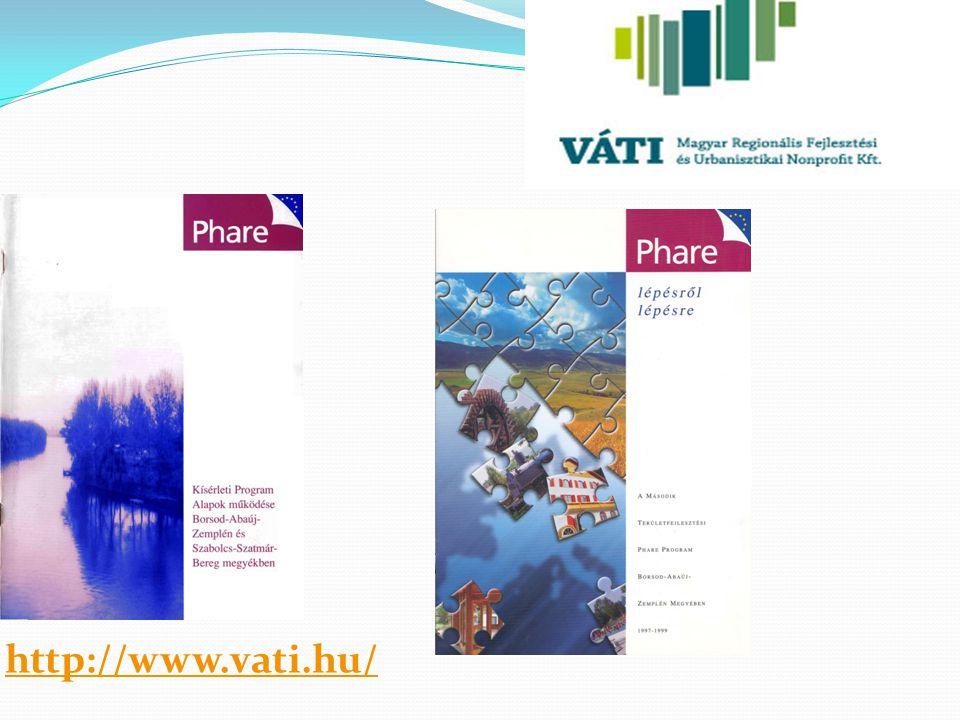 http://www.vati.hu/