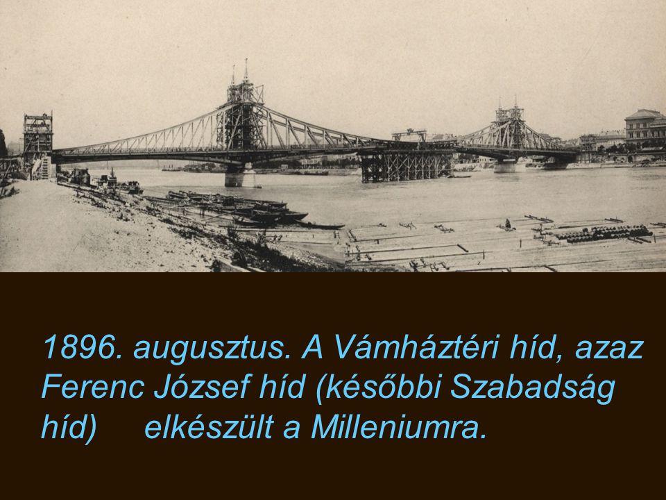 1896. augusztus.