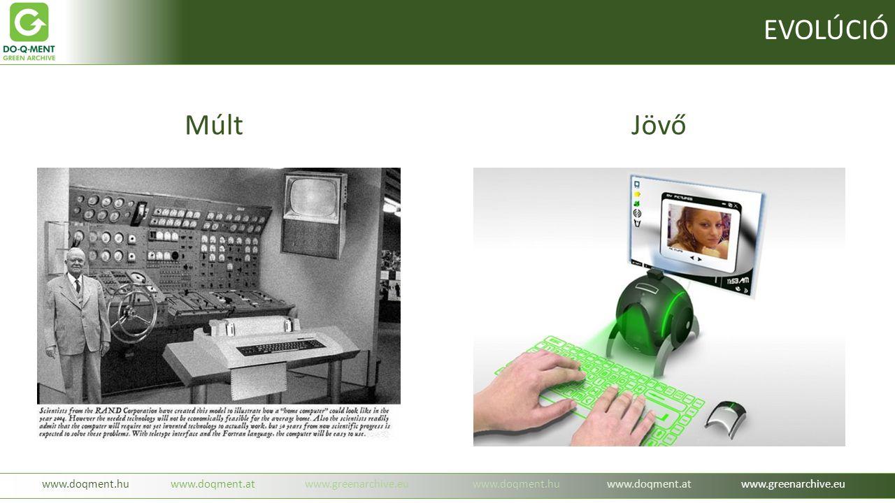 www.doqment.hu www.doqment.at www.greenarchive.eu www.doqment.hu www.doqment.at www.greenarchive.eu
