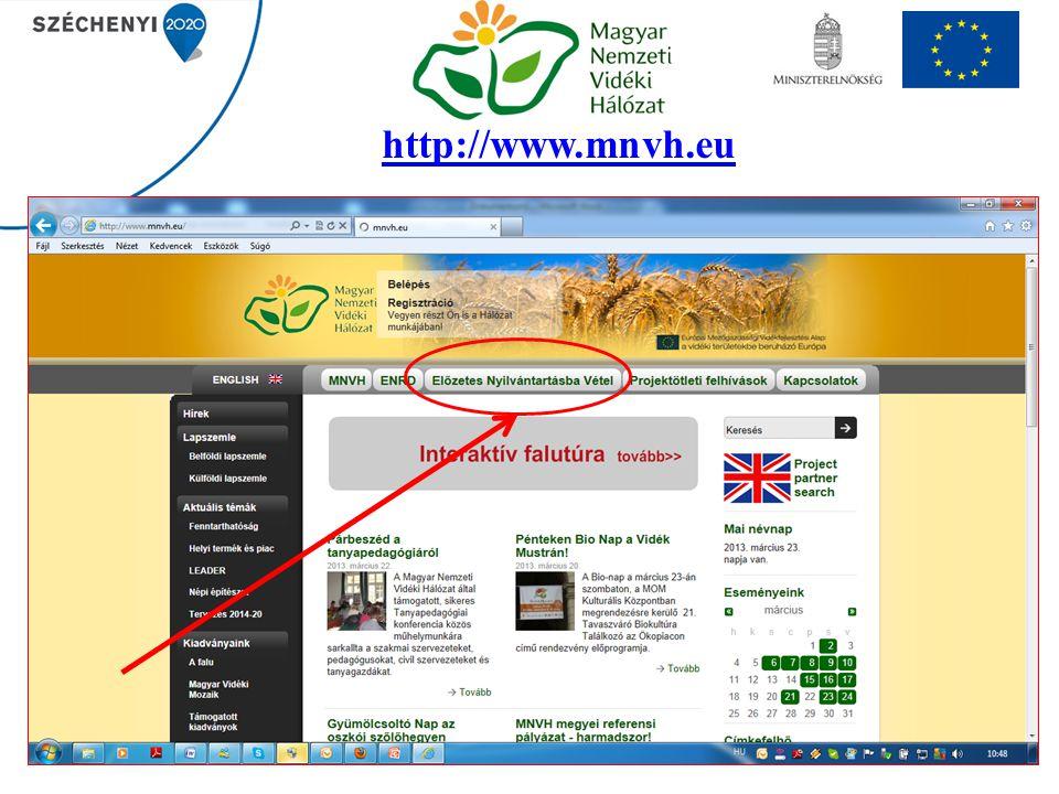 http://www.mnvh.eu