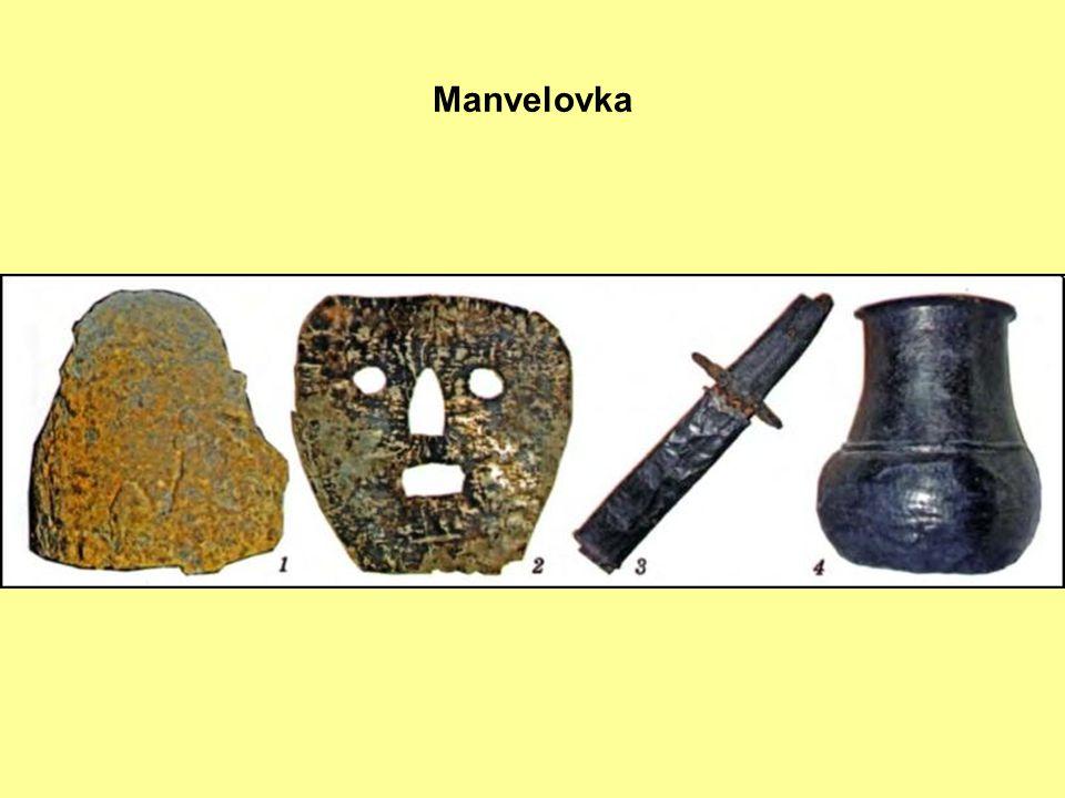 Manvelovka