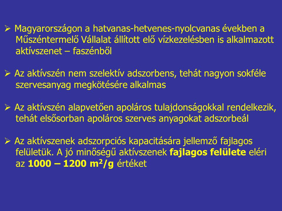 Magyarországon a hatvanas-hetvenes-nyolcvanas években a