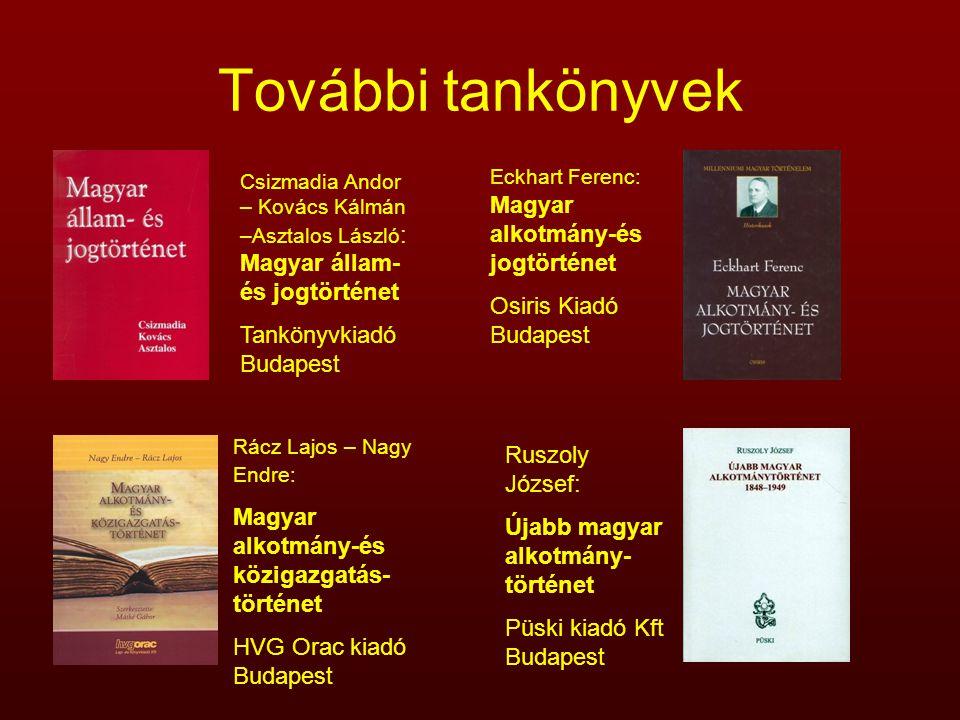 További tankönyvek Osiris Kiadó Budapest Tankönyvkiadó Budapest