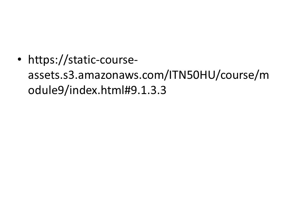 https://static-course-assets. s3. amazonaws