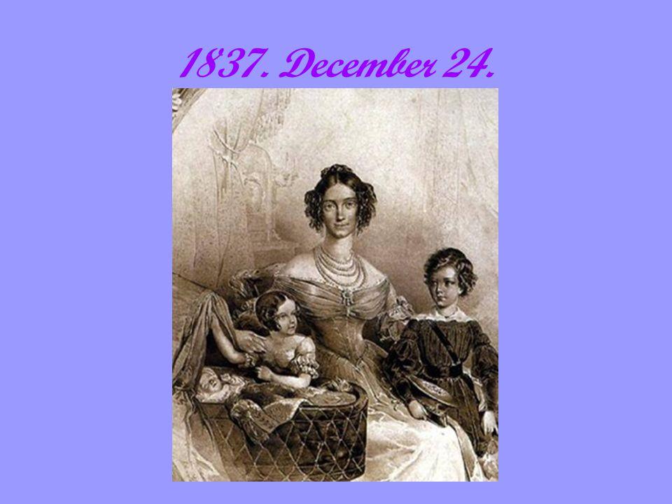 1837. December 24.