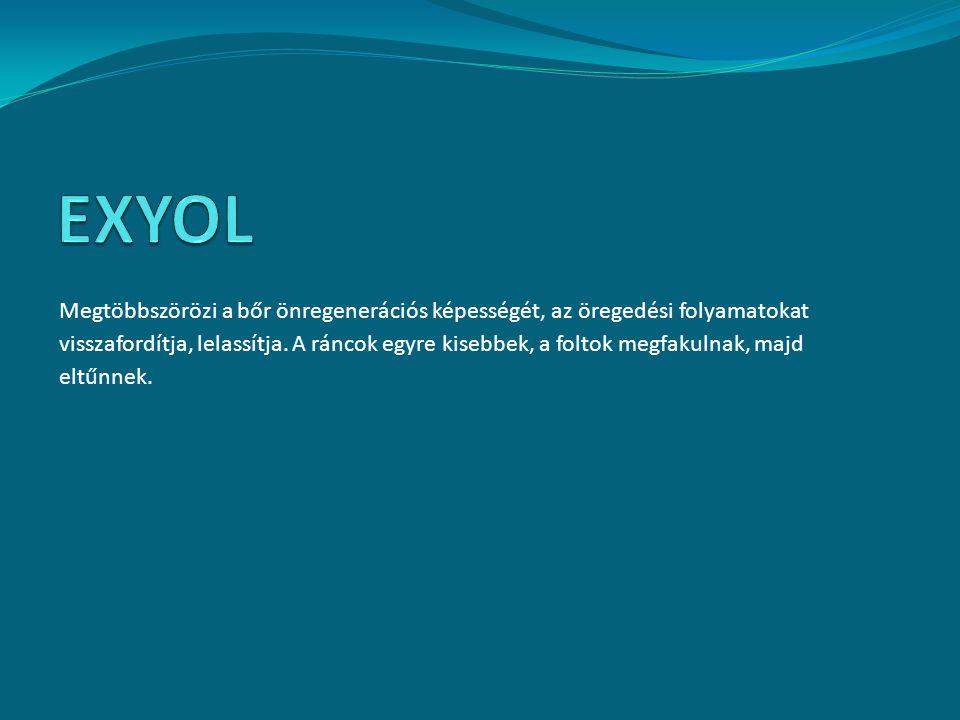 EXYOL
