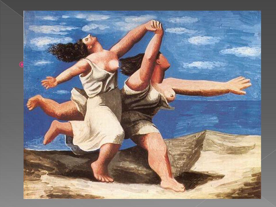 Neo-impressionizmus