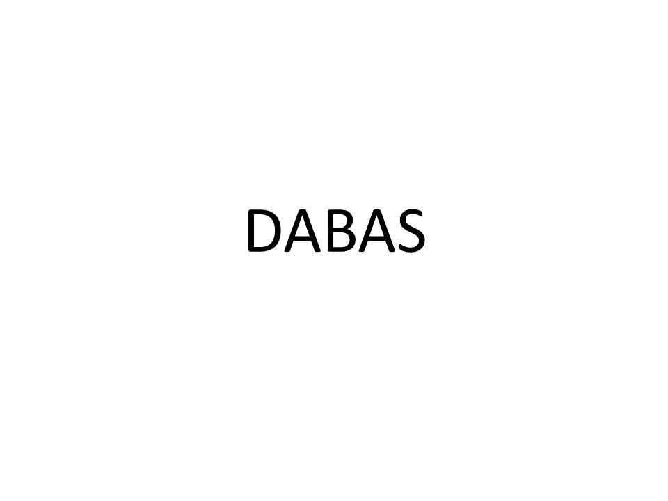 DABAS