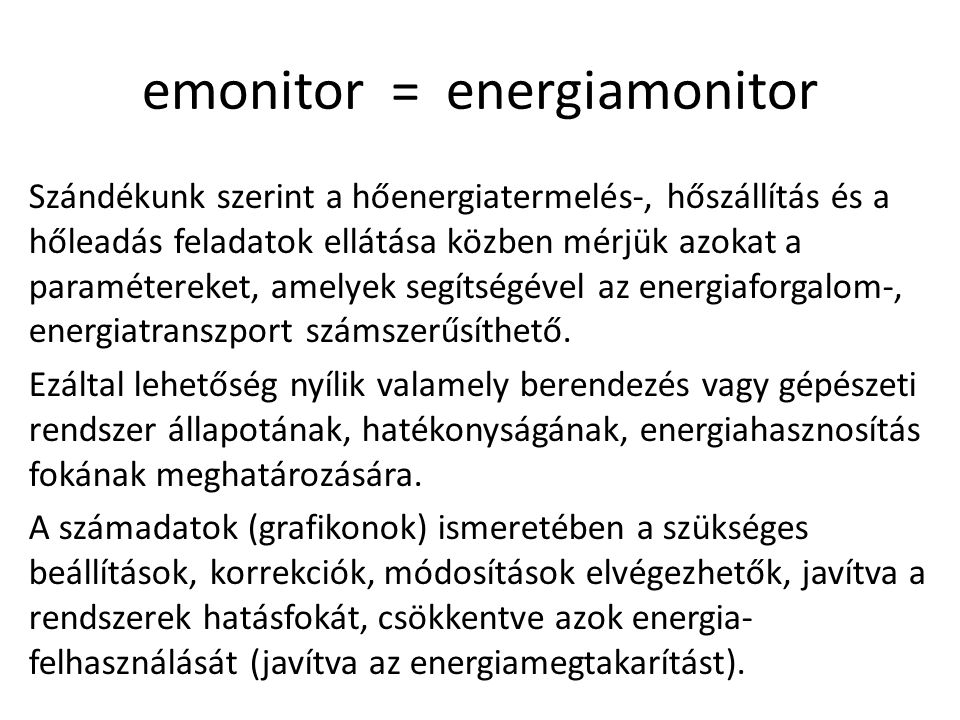 emonitor = energiamonitor
