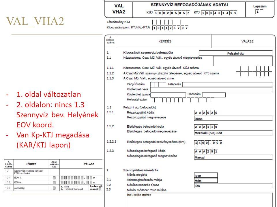 VAL_VHA2 1. oldal változatlan