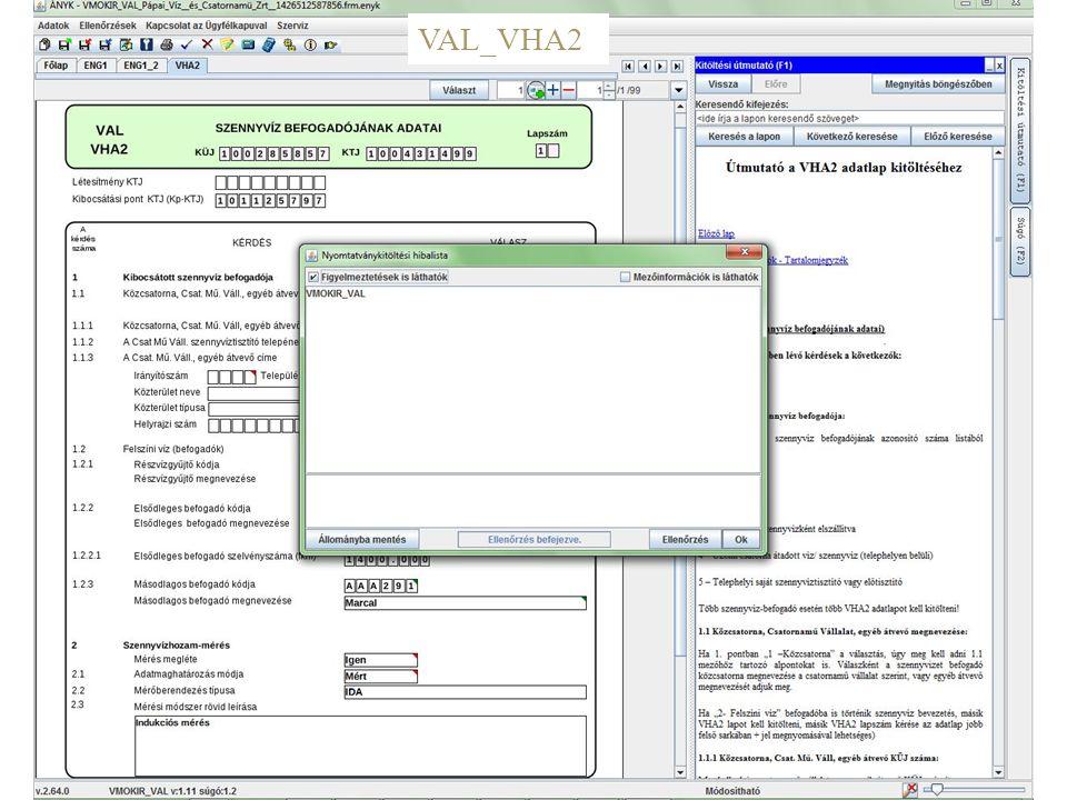 VAL_VHA2 9