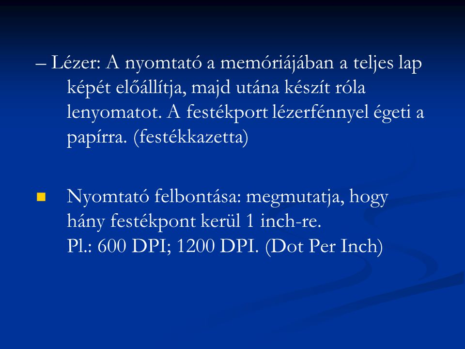 kerettanterv 2002 Pedellus Novitas.