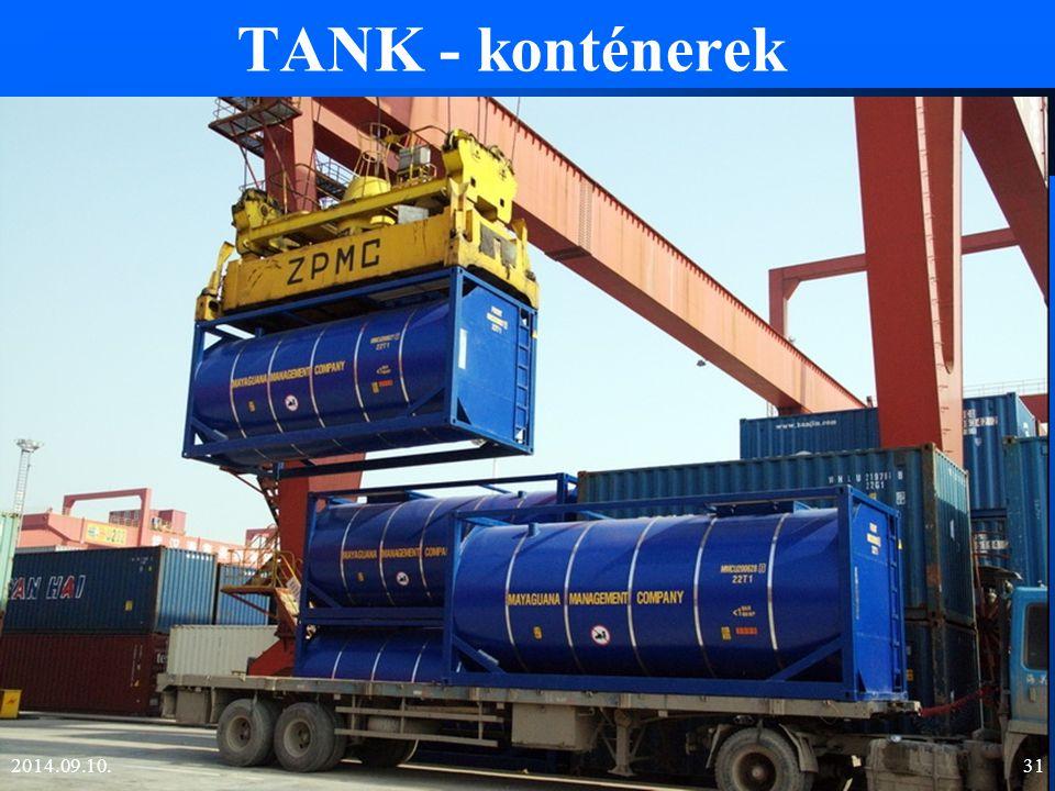 TANK - konténerek 2014.09.10.