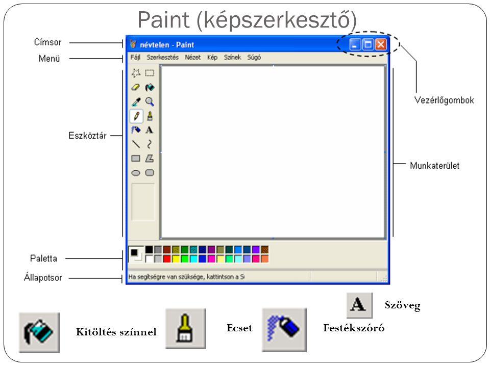 Paint (képszerkesztő)