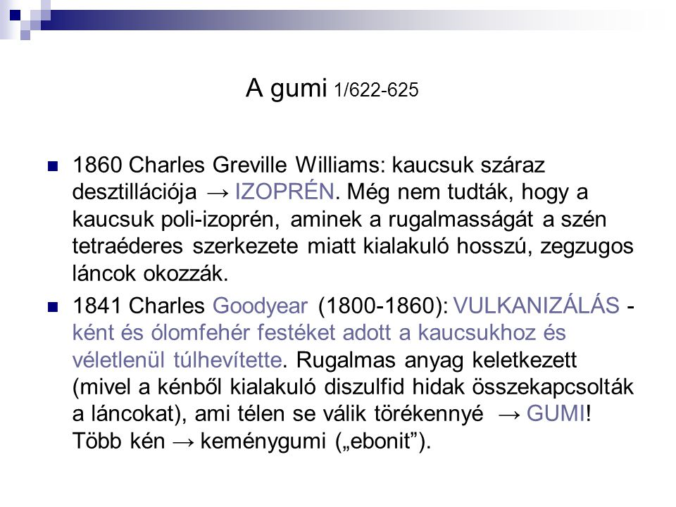 A gumi 1/622-625