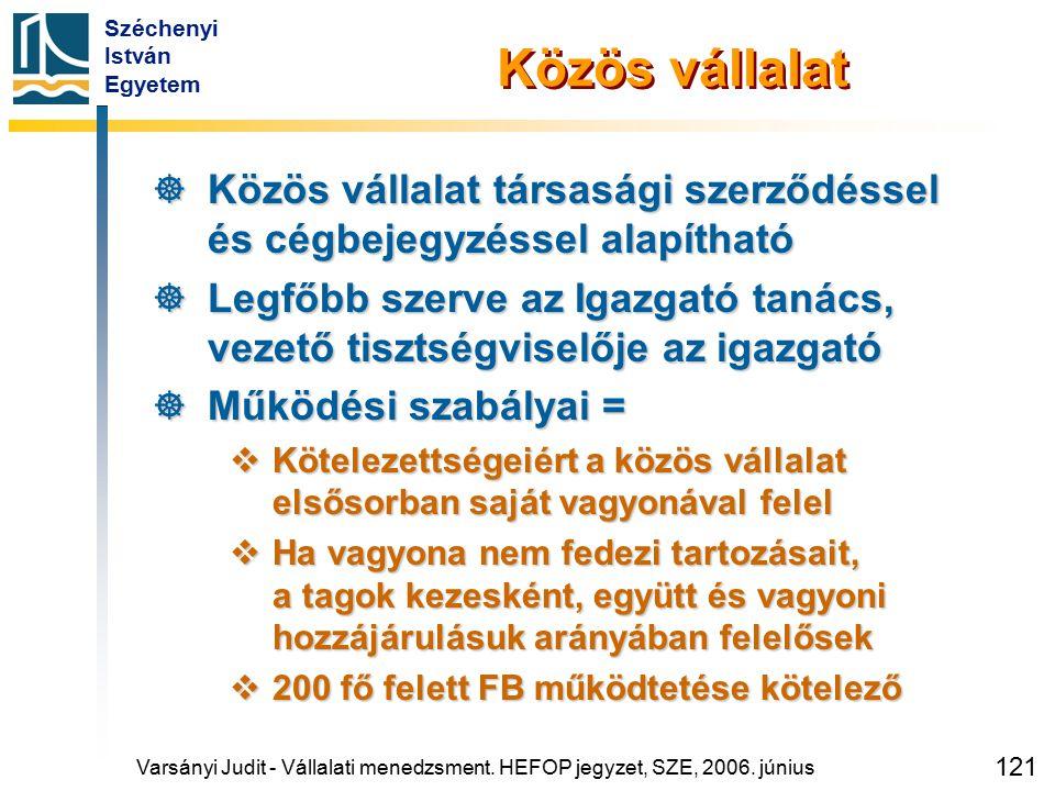 Közkereseti Társaság Kkt. alapítható = Vagyoni hozzájárulás =