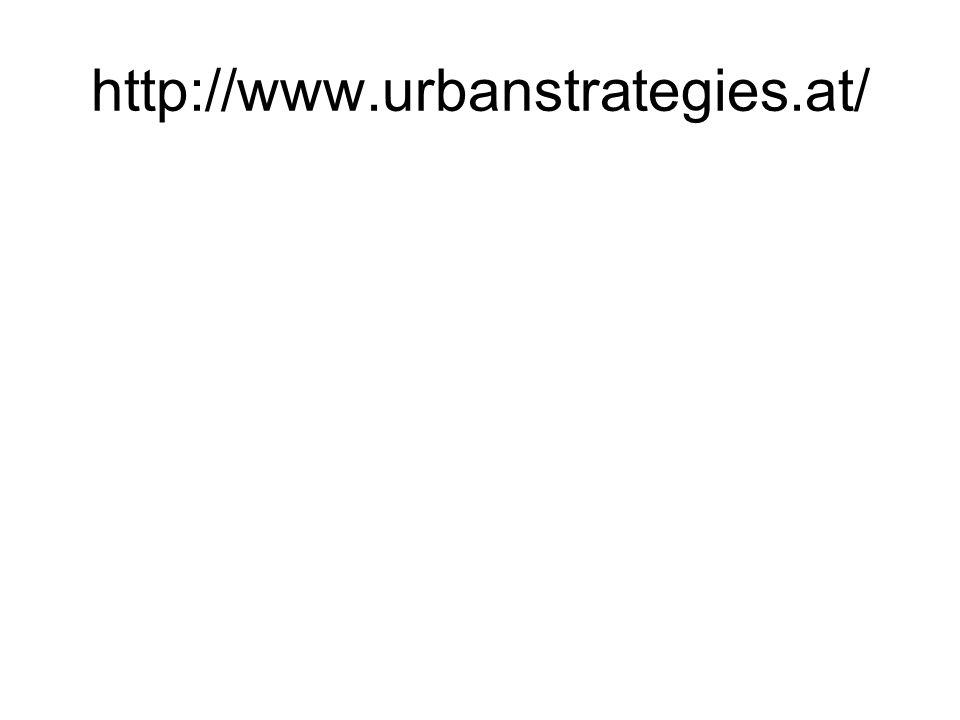 http://www.urbanstrategies.at/