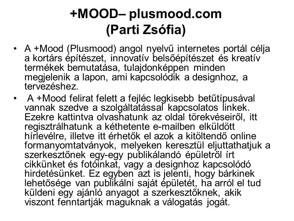 +MOOD– plusmood.com (Parti Zsófia)