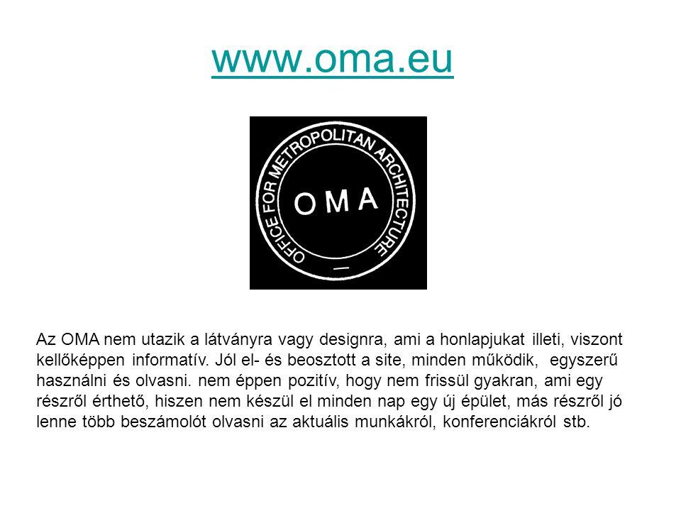 www.oma.eu