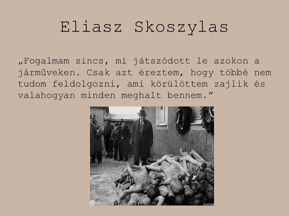 Eliasz Skoszylas