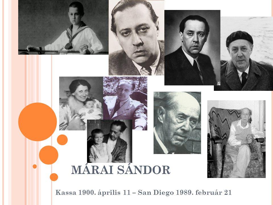 Kassa 1900. április 11 – San Diego 1989. február 21