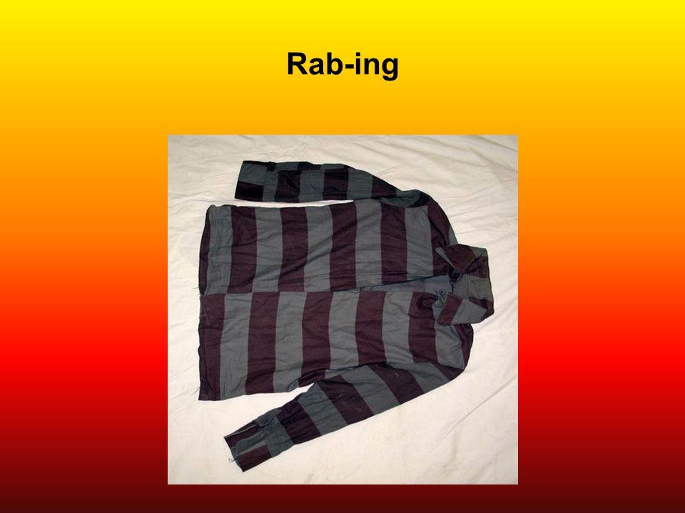 Rab-ing Eredeti képaláírás: