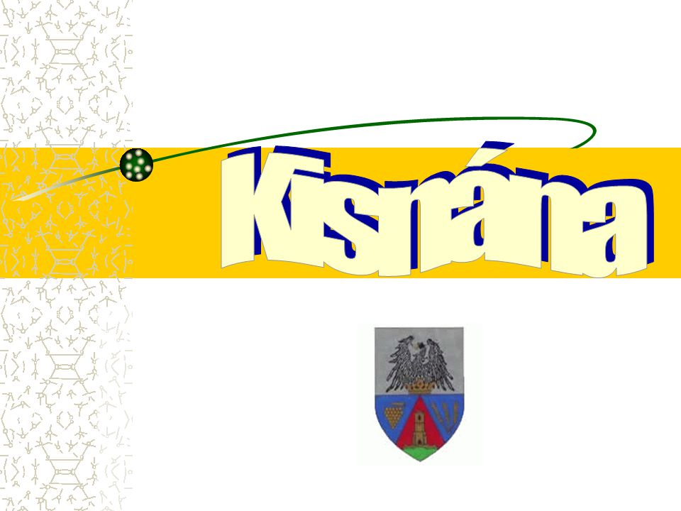 Kisnána