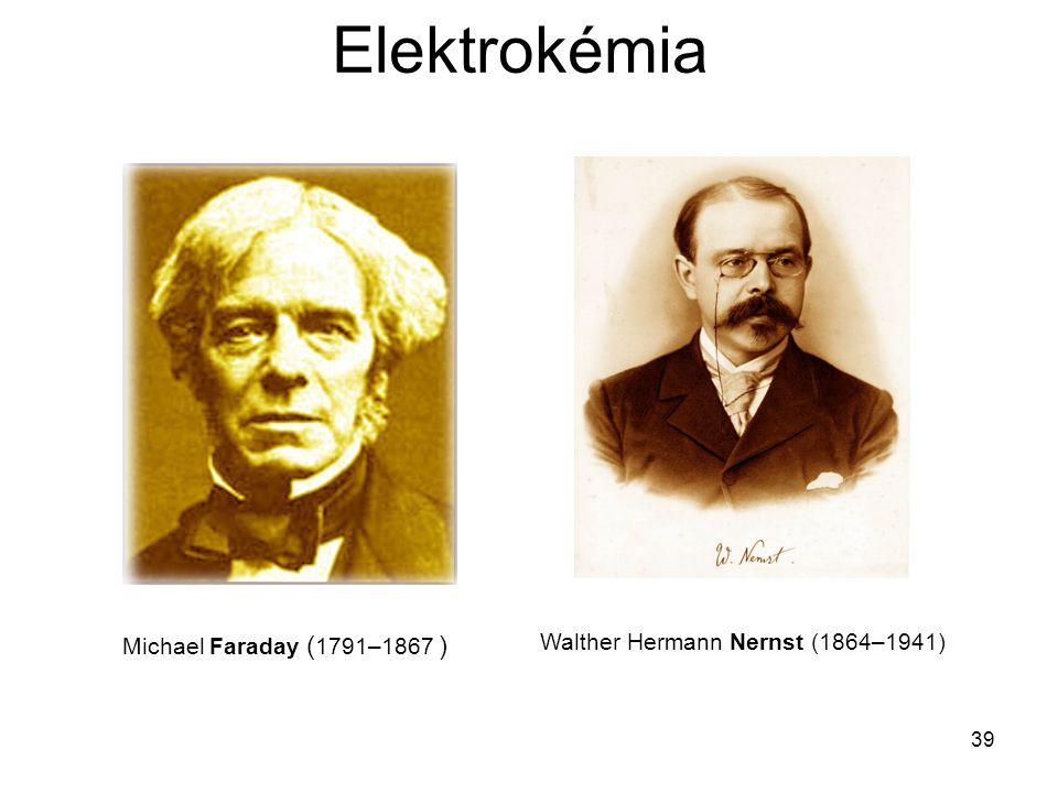 Walther Hermann Nernst (1864–1941)
