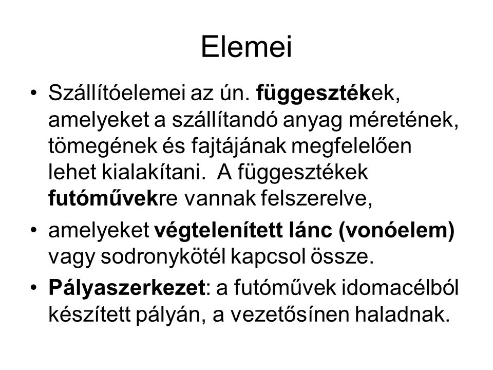 Elemei
