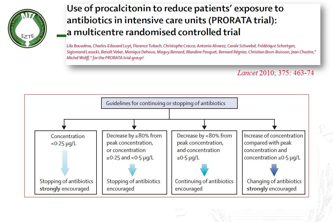 Lancet 2010; 375: 463-74