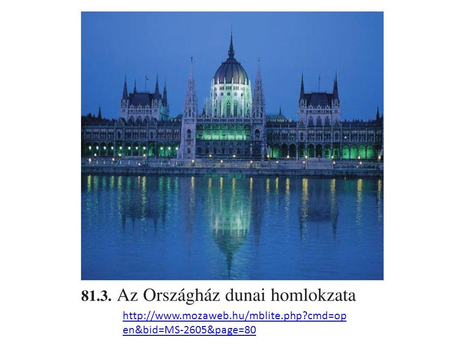 http://www.mozaweb.hu/mblite.php cmd=open&bid=MS-2605&page=80