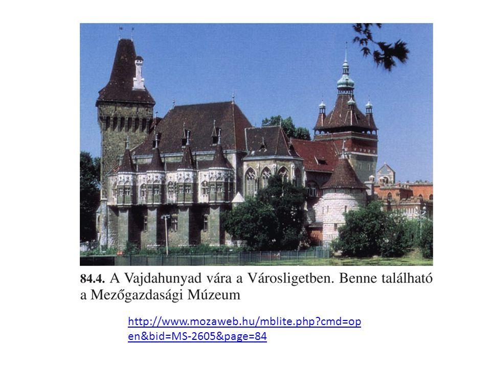 http://www.mozaweb.hu/mblite.php cmd=open&bid=MS-2605&page=84