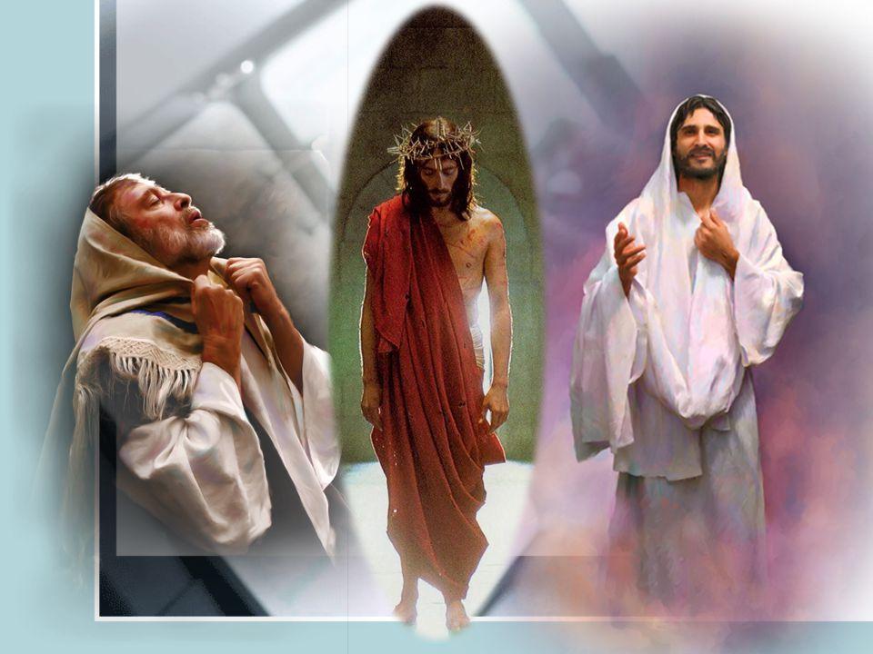Isten maga áll Jób elé és nem egyszerűen tényeket sorakoztat Jób elé
