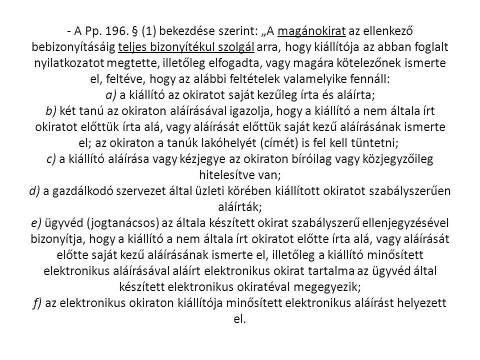 - A Pp. 196.