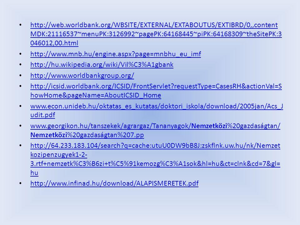 http://web.worldbank.org/WBSITE/EXTERNAL/EXTABOUTUS/EXTIBRD/0,,contentMDK:21116537~menuPK:3126992~pagePK:64168445~piPK:64168309~theSitePK:3046012,00.html
