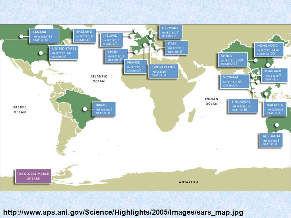 http://www.aps.anl.gov/Science/Highlights/2005/Images/sars_map.jpg