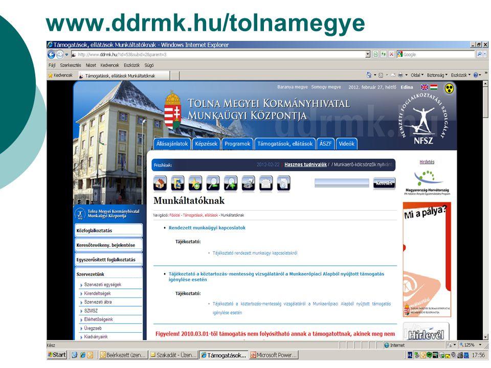 www.ddrmk.hu/tolnamegye