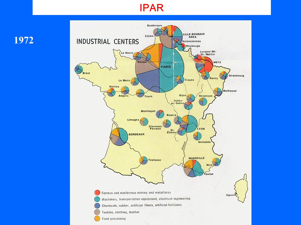 IPAR 1972