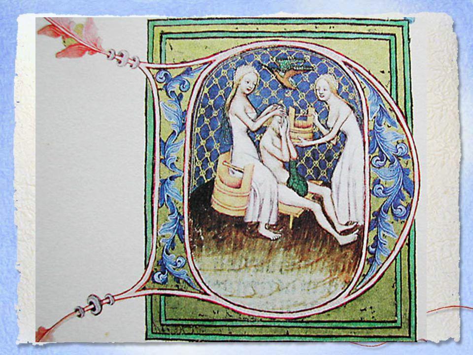 Wenceslas Bible, 1390-1400