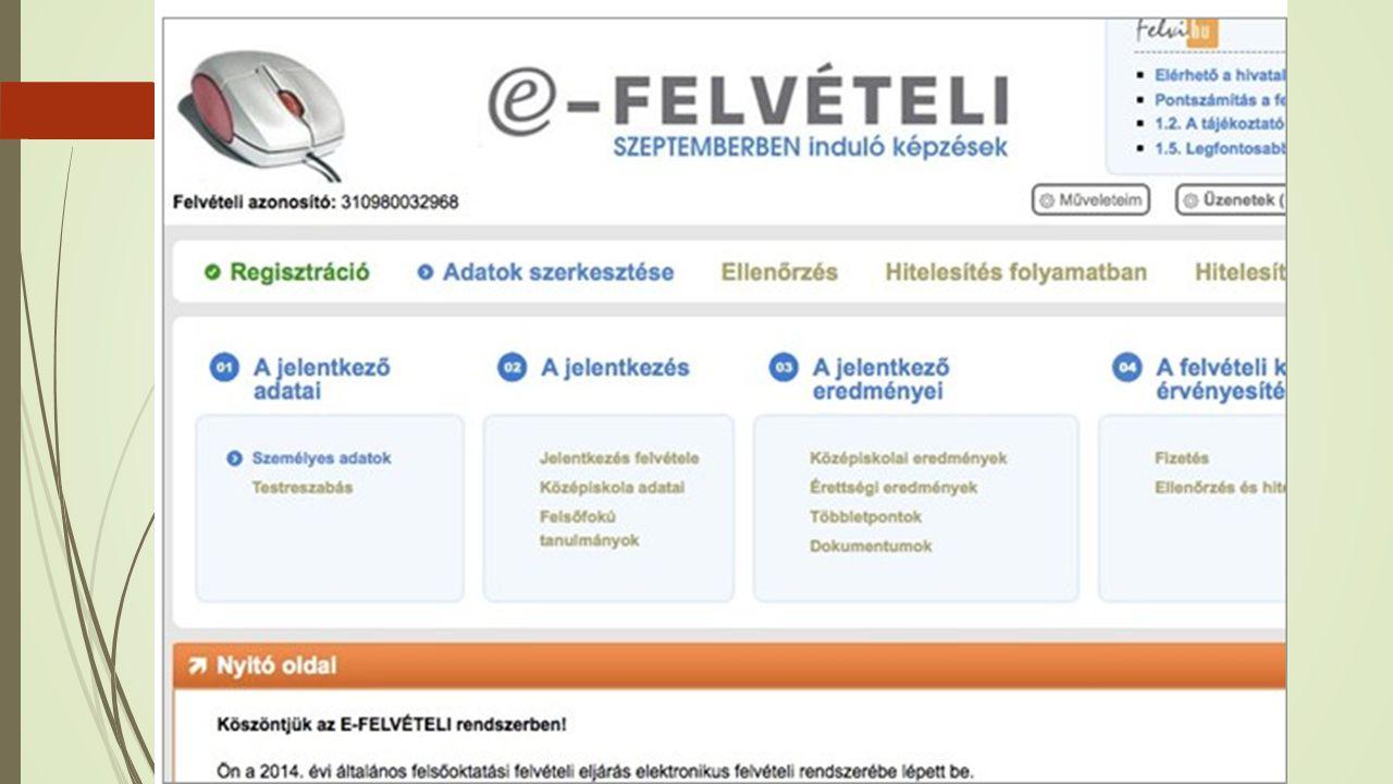 http://eduline.hu/erettsegi_felveteli/2014/1/7/Efelveteli_utmutato_R00DNW