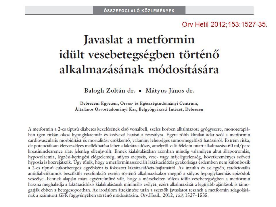 Orv Hetil 2012;153:1527-35.