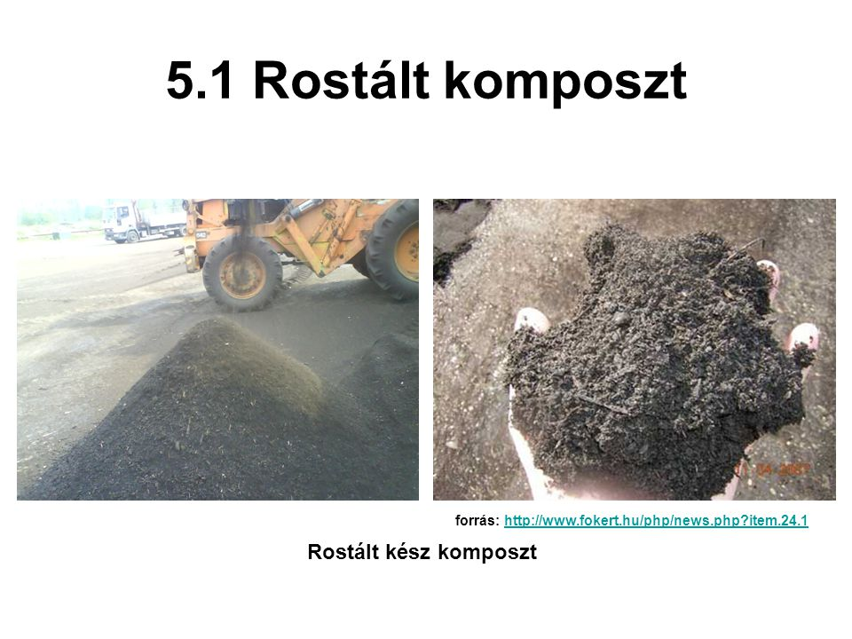 forrás: http://www.fokert.hu/php/news.php item.24.1