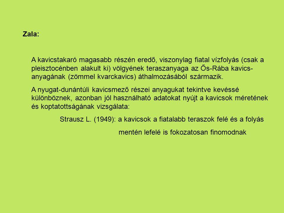 Zala: