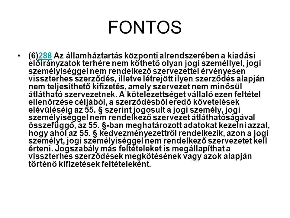 FONTOS